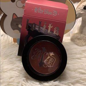 Kat Von D Makeup - Kat Von D eyeshadowBNIB 🗂